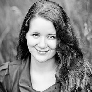 Jenika McDavitt, Founder, PsychologyForPhotographers.com