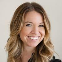 Erica Ewing, Photographer