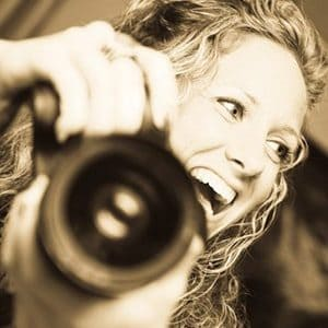 Crystal Jo Holt, Photographer