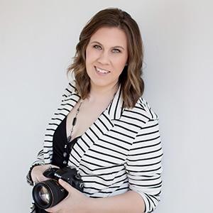 Kellyn Wilson, Photographer